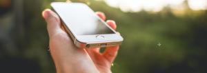 Hvor mye koster det å få laget en app?